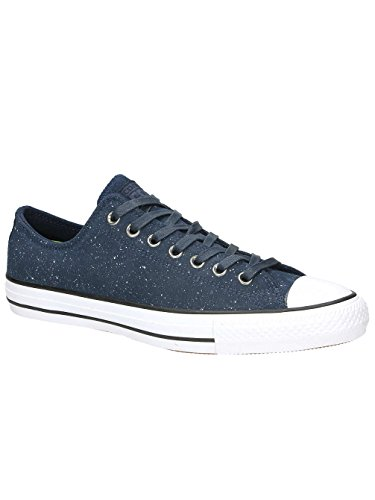 Skate zapato hombres converse Ctas Pro Ox zapatos de Skate
