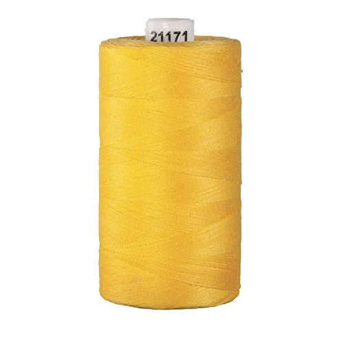 Looking for a marigold thread? Have a look at this 2019 guide!