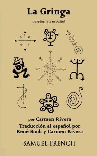 Download La Gringa (Spanish Version) (Spanish Edition) ebook