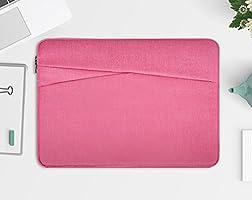 Amazon.com: 15.6 inch impermeable Funda blanda para acer ...