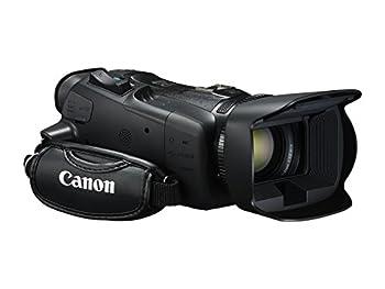 Canon Vixia Hf G40 Full Hd Camcorder 2