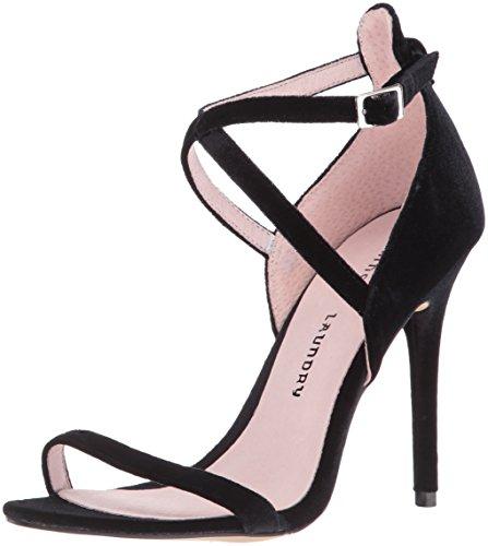 Chinese-Laundry-Womens-Lavelle-Rich-Velv-Dress-Sandal