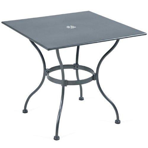 MBM 65.00.0405 Tisch Tondo 75 x 75 cm günstig kaufen
