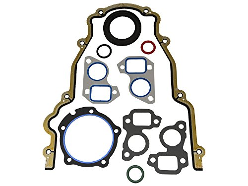 ls3 timing chain - 6