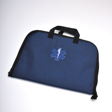 MooreBrand Intubation Carry Case Deluxe