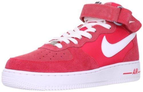Nike Nike Air Force 1 Metà 07 Stile Uomo: 315123-604 Dimensioni: 13 M Us
