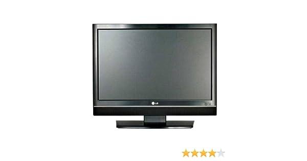LG 19LS4D - Televisión HD, Pantalla LCD 19 pulgadas: Amazon.es: Electrónica