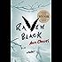 Raven Black: Book One of the Shetland Island Quartet
