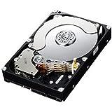 Hikvision USA HK-HDD2T Hikvision, Hard Disk Drive, Sata, 2Tb