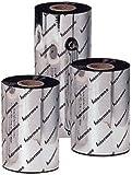Intermec 13042504-R ThermaMax 3202 Resin Thermal Ribbon
