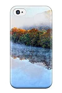 Randall A. Stewart's Shop New Diy Design Scenic Earth Nature Scenic For Iphone 4/4s Cases Comfortable For Lovers And Friends For Christmas Gifts 2902876K31347253 WANGJING JINDA