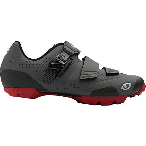 王位してはいけません入力[ジロ Giro] メンズ スポーツ サイクリング Privateer R Shoe [並行輸入品]