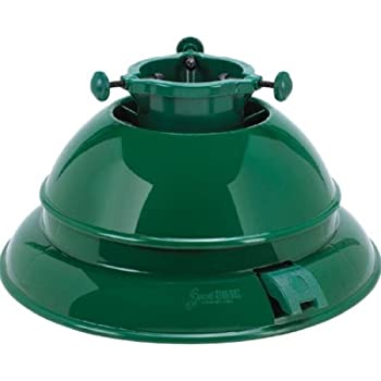 Krinner Christmas Tree Genie L Christmas Tree Stand