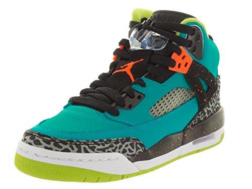 2 GS Spizike 317 1 36 Jordan 317321 Nike Basket 8tPqwF8