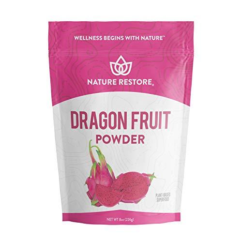 gac fruit powder - 3