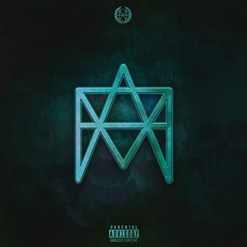 Insanity Darkblitz Remix By Darkblitz H6 On Amazon Music