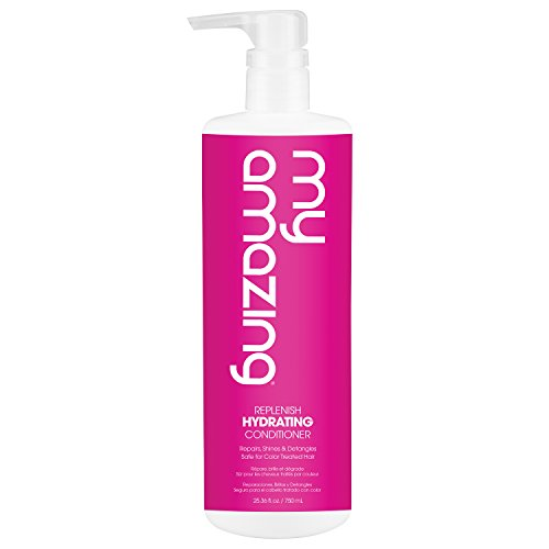 My Amazing Replenish Hydrating Conditioner, 25.36 Fl. Oz