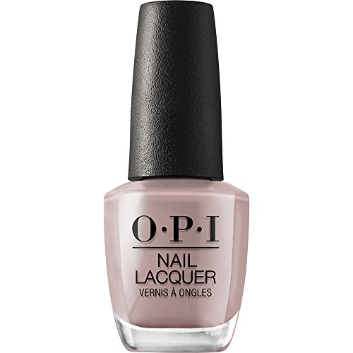 OPI Nail Lacquer, Berlin There Done That