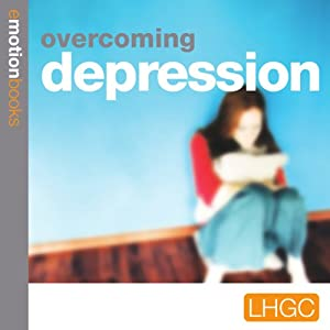 Depression Audiobook