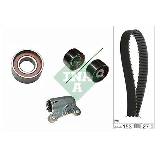 INA 530 0485 10 Timing Belt Kit