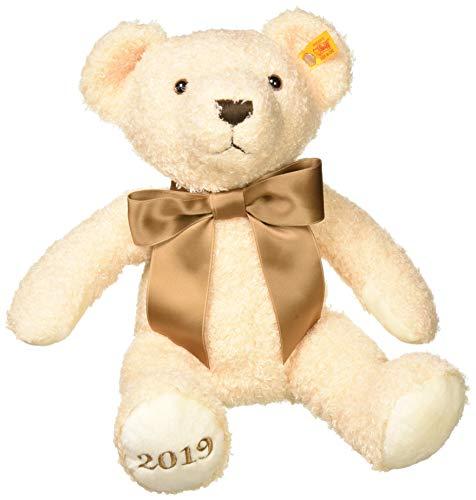 Steiff Cosy Bear 2019