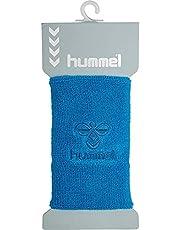 hummel Unisex zweetband Old School Big polsband 099014