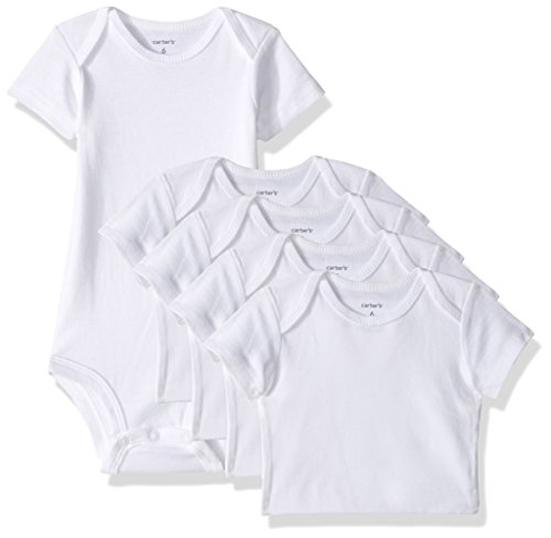 Carters Baby Boys Pack Bodysuit product image