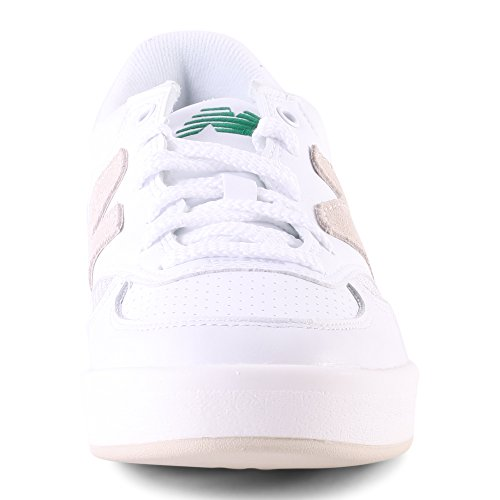 Hommes Green Blanc Dk sneaker Balance White CRT300DK New Hw5ZTPqZ