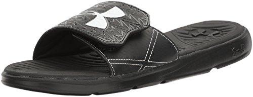 under armour slides shoes - 6