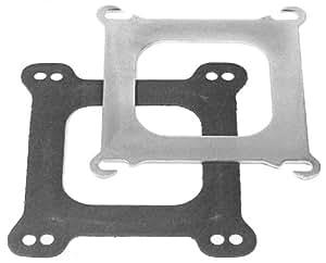 Edelbrock 2732 Carburetor Adapter