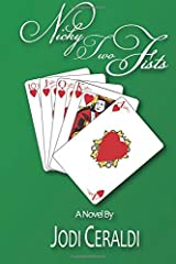 Nicky-Two-Fists Paperback