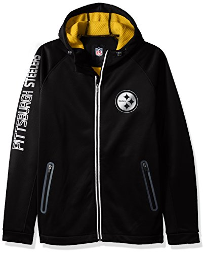 Hooded Men's Sports III Full G Zip Jacket Black Motion nFYEAzwq