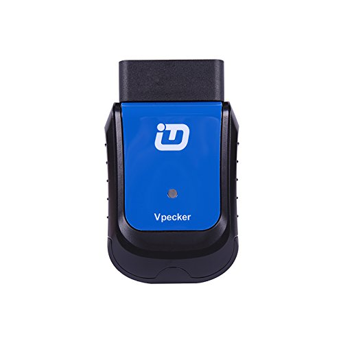 vpecker-easydiag-bluetooth-obdii-full-diagnostic-tool-powerful-than-launch-autodiag-support-windows-