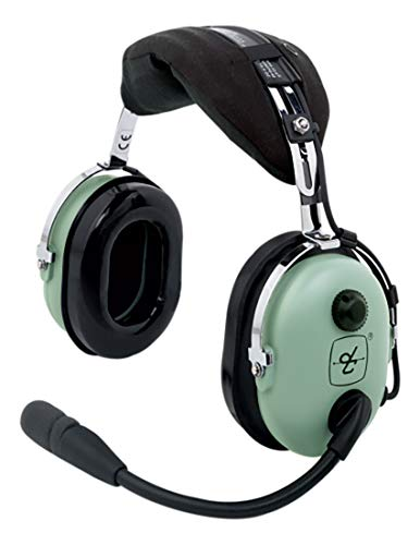 whats-the-best-aviation-headset