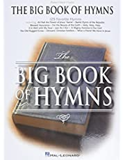 The Big Book of Hymns