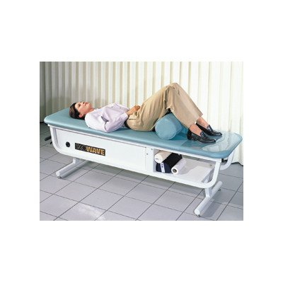 4 Piece Traction Table - 3