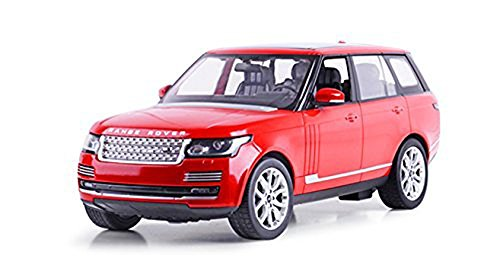 114-scale-red-land-rover-range-rover-rc-model-car-official-licensed-product