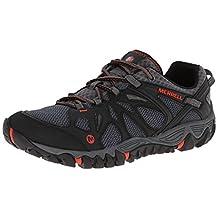Merrell Men's ALL OUT BLAZE AERO SPORT Hiking Shoes