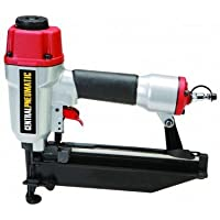 Air Finish Nailer 16 Gauge by Central Pneumatic