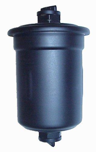 PTC PG6680 Fuel Filter