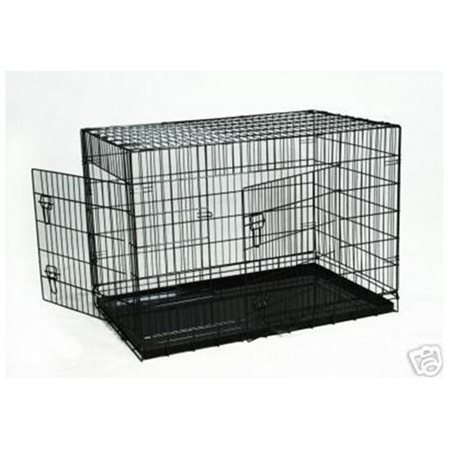 42-Pet-Wire-Cage-with-ABS-Pan