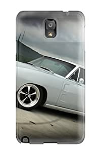 taoyix diy Brand New Note 3 Defender Case For Galaxy (dodge)
