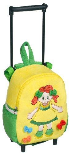 Heunec 571075 - Trolley Poupetta Lotte