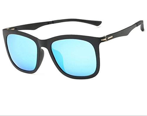 A361TR90 glasses trend sunglasses,Tea frame tea slice (Tea Framed Party)