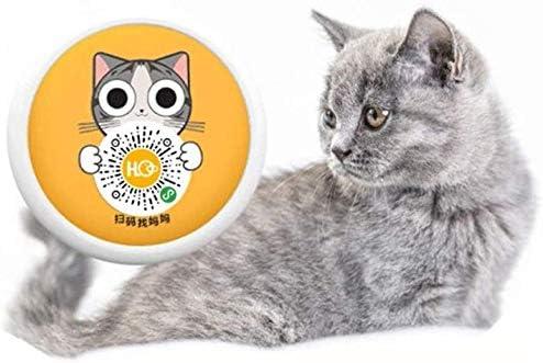 犬や猫のためのロケータカラー、リアルタイムポジショニング-Dに簡単にアクセスするために小型のデバイス防水鉱山、毎月の家賃を、14G,A