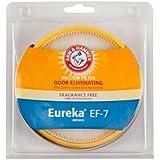 Arm & Hammer Eureka EF-7 Odor-Eliminating Vacuum Filter