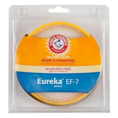 eureka airspeed filter ef7 - 7