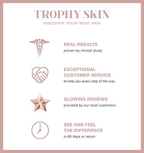 Diamond Body Care - 8