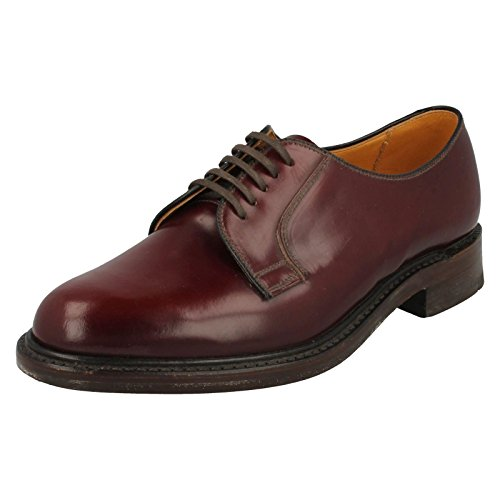 mens-loake-formal-lace-up-shoes-771t-burgundy-uk-size-8f-eu-size-42-us-size-85