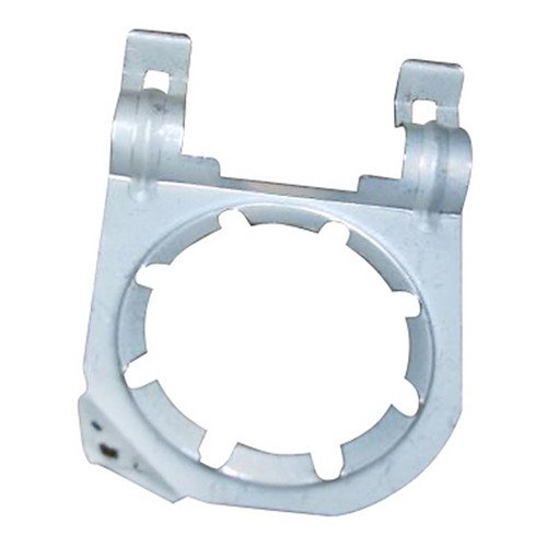 Thermostat Bracket - Thermostat Bracket